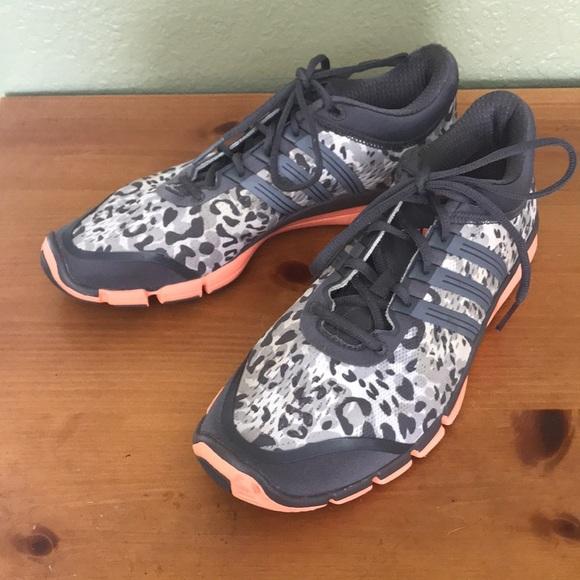 best service 0e7a4 b87f6 adidas Shoes - Adidas Adipure 360.2 shoes